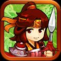 Dynasty War: Three Kingdoms v1.0.0 APK
