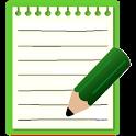 買い物メモ (価格比較機能付き) icon