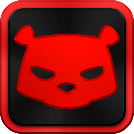 Battle Bears Royale file APK Free for PC, smart TV Download