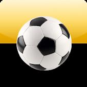 Dynamo Dresden | Die App
