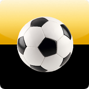 Dynamo Dresden | Die App for PC and MAC