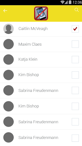 玩交通運輸App|Text Guardian免費|APP試玩
