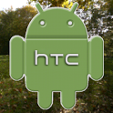 HTC Live Wallpaper 3D icon