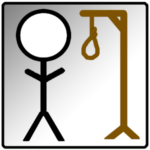 Hangman Attack for PC and MAC