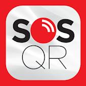 SOS QR