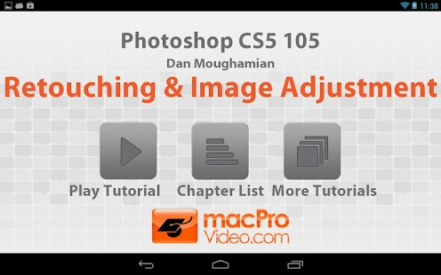 Photoshop CS5 105