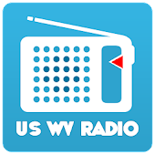 US West Virginia Radio