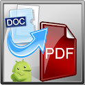 Doc to PDF Full version