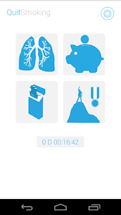 Apps That Help You Quit Smoking - Techlicious