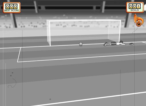 無料体育竞技Appのクラシックフリーキックサッカー|HotApp4Game