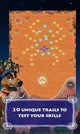 The Boomerang Trail Screenshot 2