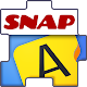 Snap Cheats: Aworded