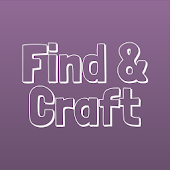 Find & Craft Pro