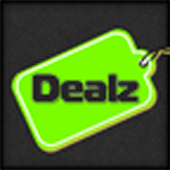 Dealz With It Demo