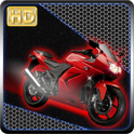 Road Block HD FREE icon