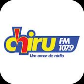 Rádio Chiru FM