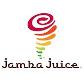 Jamba Juice Ordering