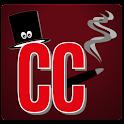 Cigar Boss, Inc. - Logo