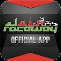Al Ain Raceway