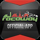 Al Ain Raceway icon