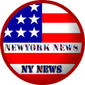 New York-NY STATE & LOCAL NEWS
