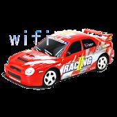 wifiCar