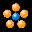 CoovaAX Wi-Fi Hotspot Utility logo