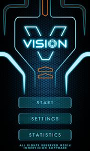 Vision The Game v1.0.8.9