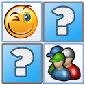 MatchUp Buddy icon