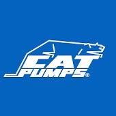 Cat Pumps Product Tools