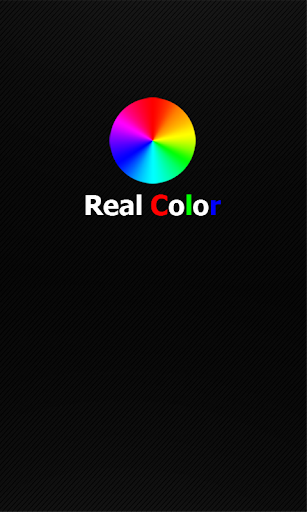 RealColor RealLife
