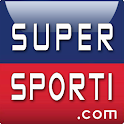 SuperSporti.com icon