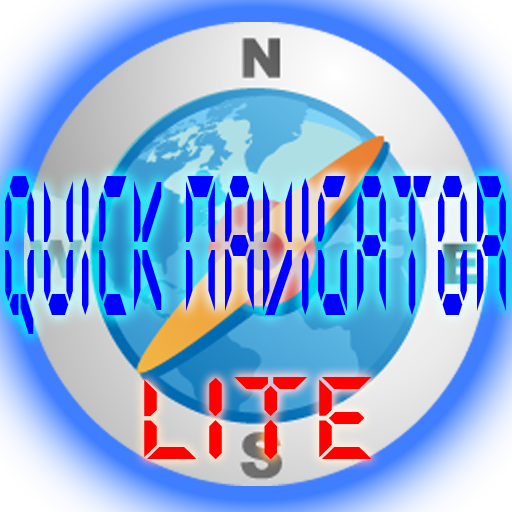 Quick Navigator Lite