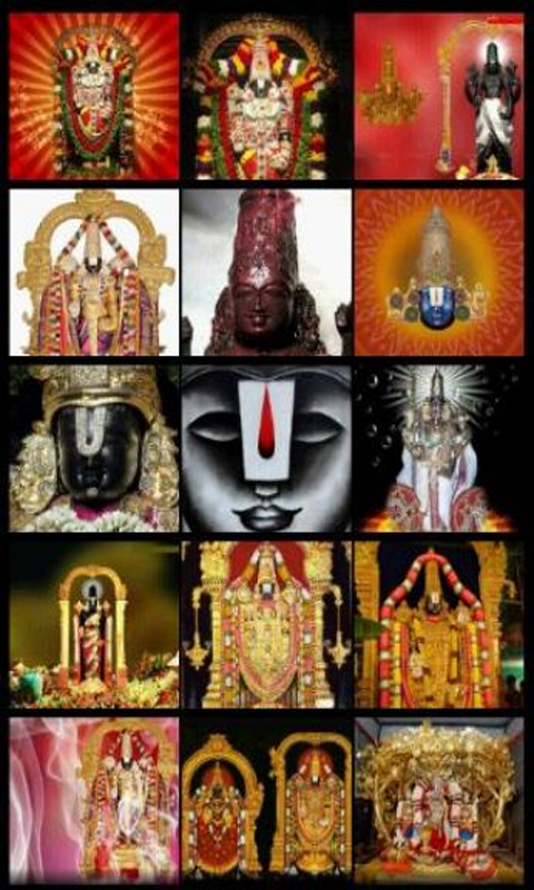 Venkatajalapathi god images free - writing prompts for kids pictures
