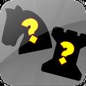 Black Box Chess