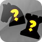 Black Box Chess icon