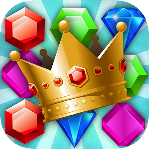 King Charming for PC and MAC