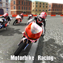 Motorbike Racing - Moto Racer icon