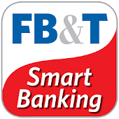 First Bank&Trust Smart Banking