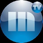 Radio Television Marbella