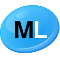 Mathleaks icon
