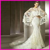 ideas of Wedding Dress
