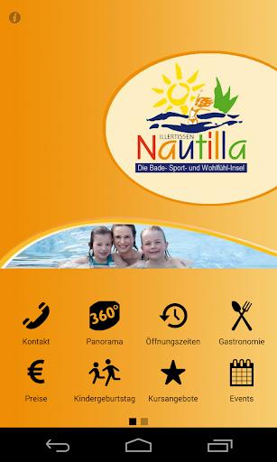 Nautilla