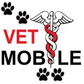 Vet Mobile