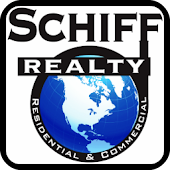 Cape Coral - Ed Schiff Realty