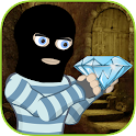 Dumb Thief Breakout icon