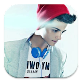 New Abraham Mateo FD Game