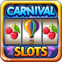 Carnival Slots - Vegas Casino icon