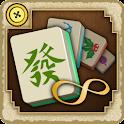Mahjong Forever (Free) 5 Stars logo