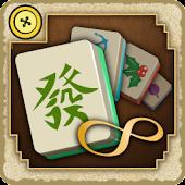 Download Full Mahjong Forever Free 5 Stars  APK
